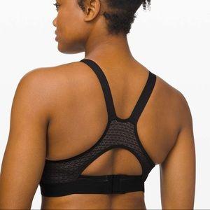 lululemon athletica Intimates & Sleepwear - NWOT lululemon awake to lace bra